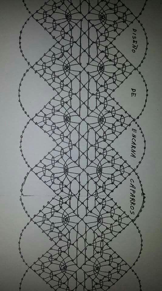 Diseño de Encarna Caparrós