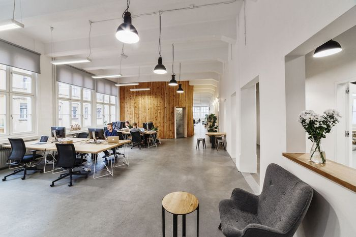 bubble-office-design-5