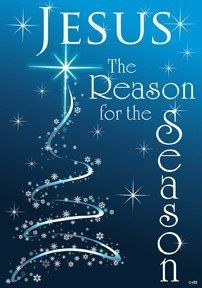 177 best Jesus Is The Reason For The Season images on Pinterest ...
