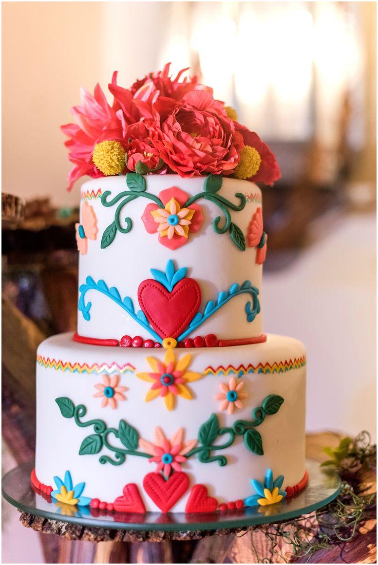 52 best Wedding Details images on Pinterest | Rocky mountains, Santa ...