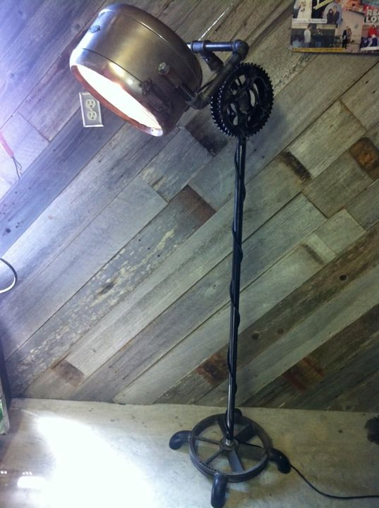1000 images about light legacy on pinterest wall mount for Gas pipe lamp