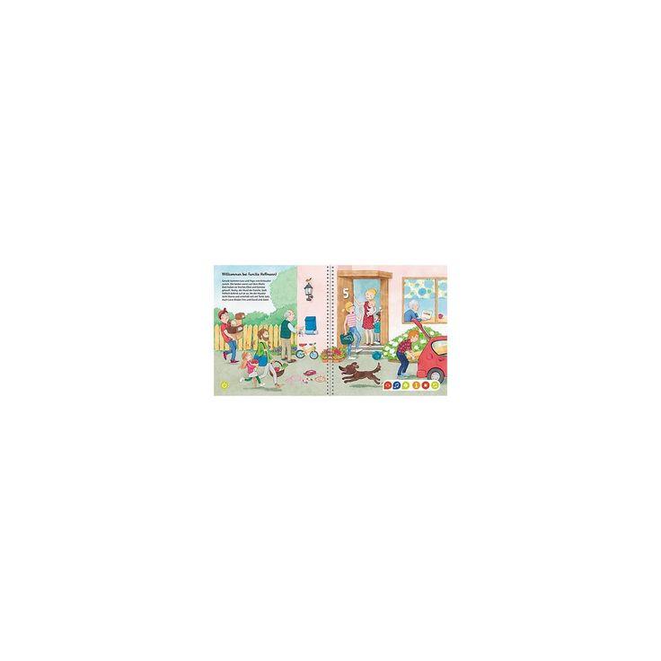 Ravensburger Buch Mein Junior Lexikon Fahrzeuge Wieso Weshalb Warum Online Kaufen Otto In 2020 Bucher Bilderbuch Neue Worter