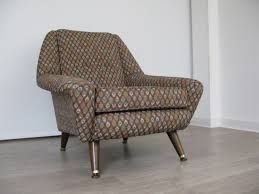 Image result for 1950s furniture style