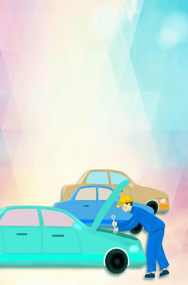 سيارة سيارة الحلم سيارة الحلم سيارة النشرة Poster Design Car Ads Car