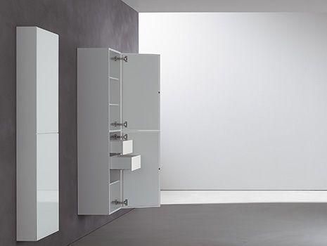 25+ parasta ideaa Pinterestissä Schulte heizkörper - badezimmer heizung elektrisch