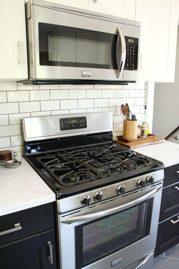 Best 25+ Kitchen exhaust fan ideas on Pinterest | Exhaust fan for ...