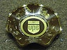 70th Anniversary United Parcel Service UPS Candy Dish.