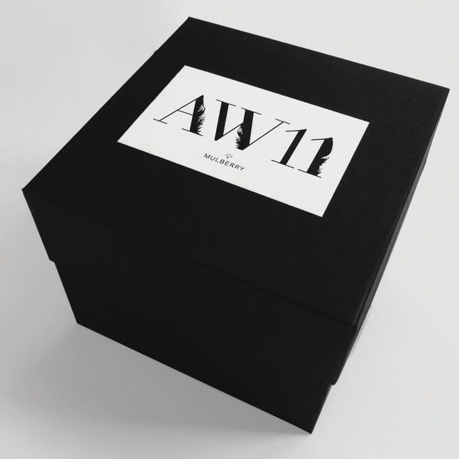 188 best Invites images on Pinterest Graphics, Wedding stationery - fresh invitation box