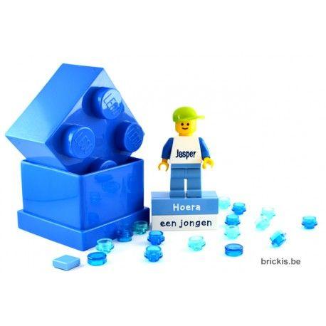 die besten 25 legosteine ideen auf pinterest lego duplo steine lego shop und lego geschenke. Black Bedroom Furniture Sets. Home Design Ideas
