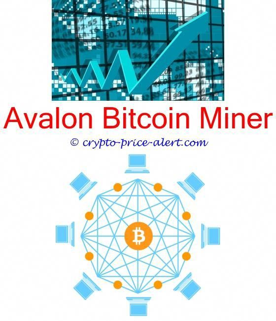 how to become a miner of bitcoin