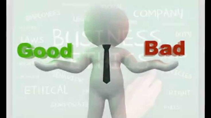 business ethics billy madison, business ethics in the workplace, business ethics funny, business ethics case studies, business ethics the office, business et...