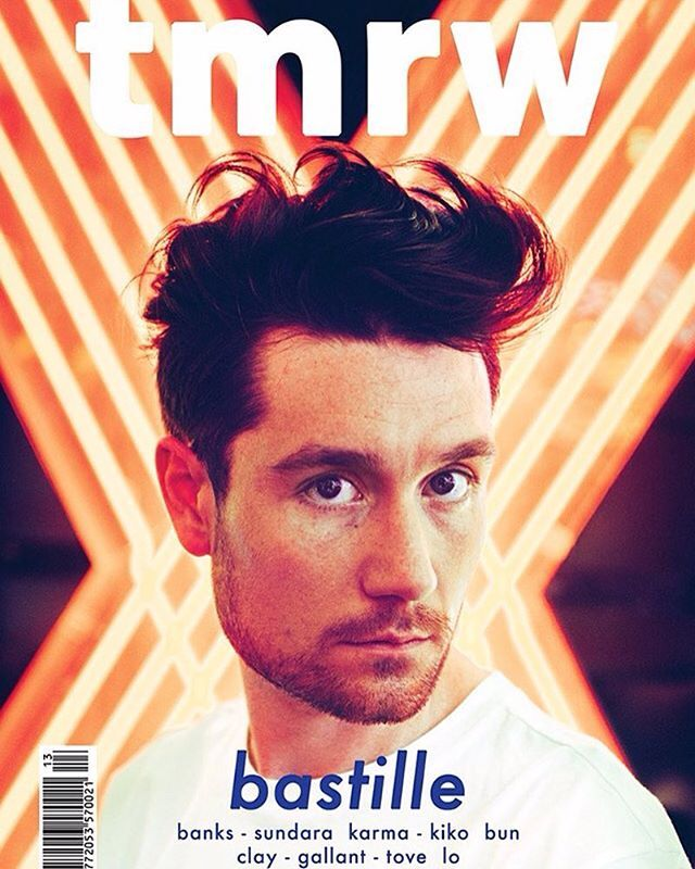 bastille hits 2013
