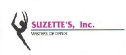 Suzette's Masters of Dance from Shelby Township, Michigan http://danceclassfinder.com/dance_studio_profile.php?bid=42