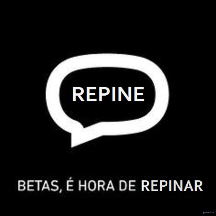 Beta REPInar