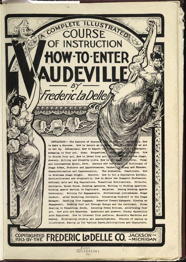 Mejores 13 imágenes de Theatre Poster Design en Pinterest   Carteles ...