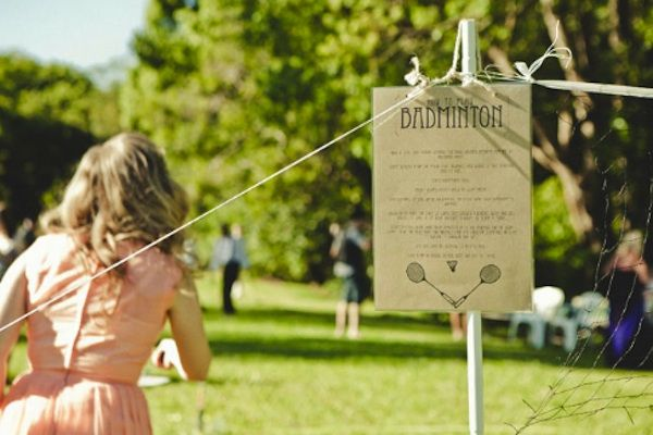 games games games!: Outdoor Wedding, Summer Wedding Ideas, Games Games, Lawn Games, Summer Games, Outdoor Games, Diy Wedding, Receptions Games, Gardens Games
