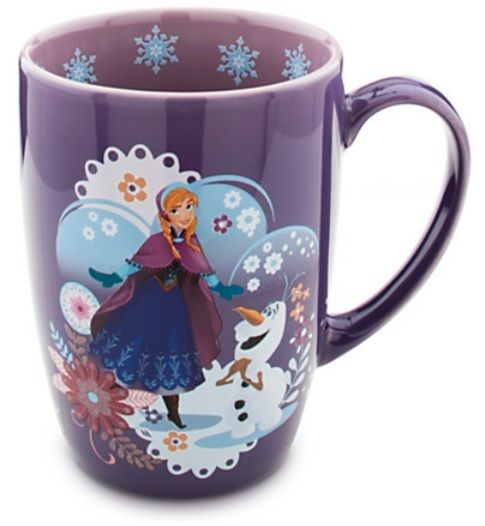 Best 25+ Frozen mug ideas only on Pinterest | Disney olaf ...