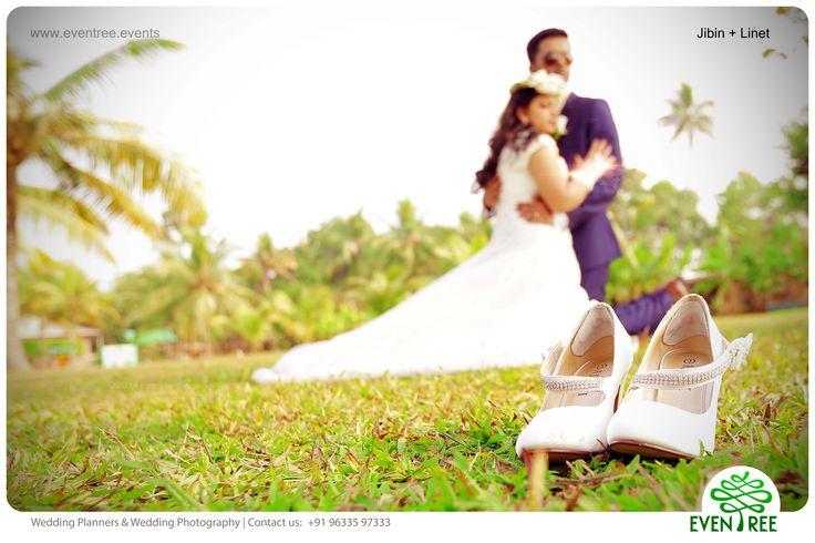 #BrideGroom #CandidPhotogrphy #WeddingPlannerKerala #KeralaWeddingPhotography #DestinationWeddingKerala  #Eventree  #EventreeWeddings  www.eventree.events