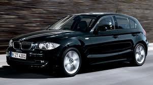 BMW #einser