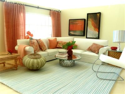 17 Best Ideas About Peach Living Rooms On Pinterest Chic Apartment Decor Cozy Living Rooms