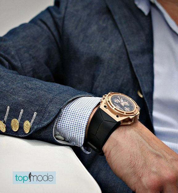 topmpde.ma present a number of the best #watches in the planet from #Diesel ,#Emporio Armani ,#Festina ,#Jaguar ,#MICHAEL KORS,#Lotus,#IceForever,#Tissot,#Lotus and more http://www.topmode.ma/accessoires/michael-kors-lexington-chronograph/