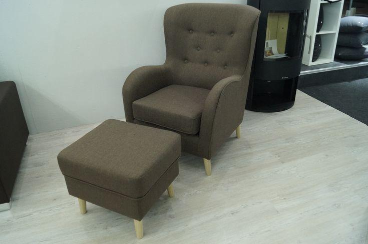Die besten 25+ Möbel lagerverkauf Ideen auf Pinterest   Flur ...