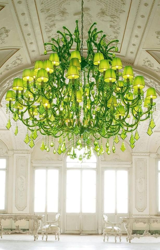 spectacular-lime-green-chandeliers-by-masiero-ottocento-collection-1.jpg