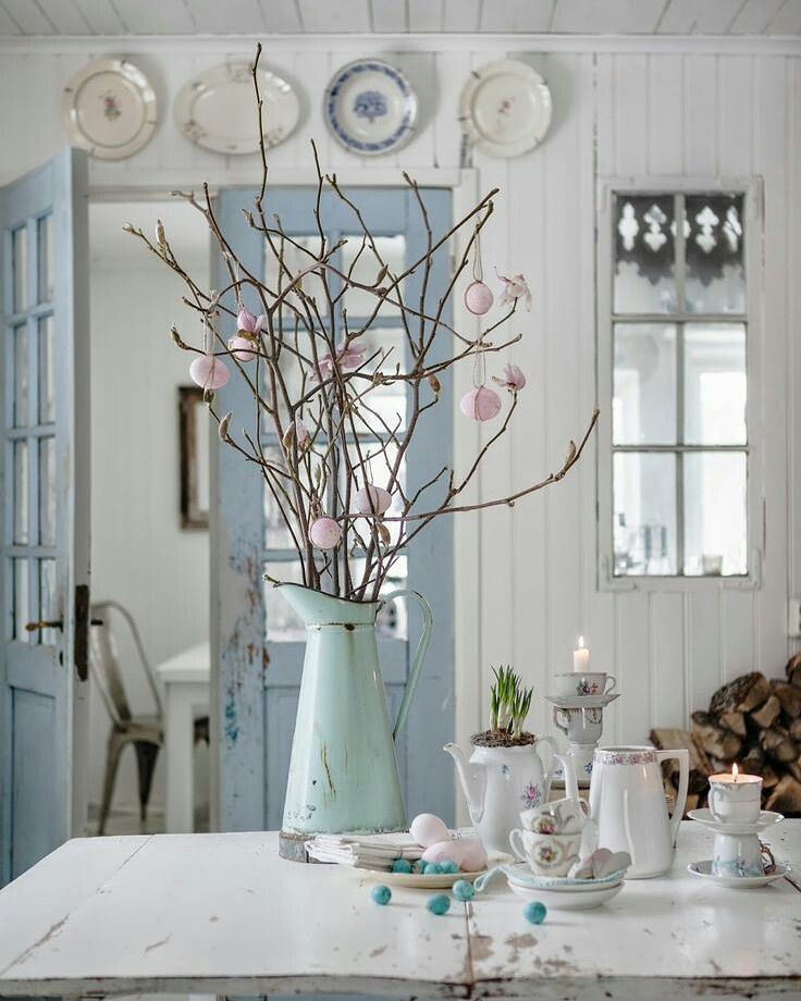 Bedroom Decorating Ideas Duck Egg Blue best 25+ duck egg blue ideas only on pinterest | duck egg kitchen