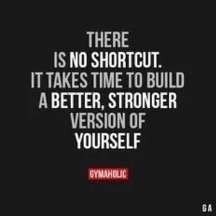 #good #one #motivationalquotes #inspiration #healthy #crossfit  #fitnessmotivation #fitness #fit #bodybuilding #hard #work #dedication #powerlifter #strength #gym #life #happy #keto #diet #transformation #quote #quotes #positivevibes #real #awesome #photooftheday #instafit #instagood #hashtag