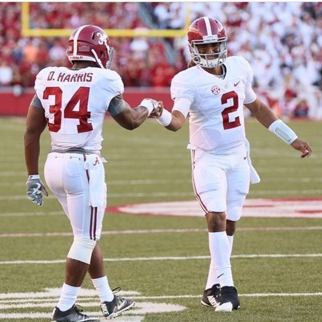 Hurts and Harris  The New RollTide Fight Song #NowPlaying #R.T.R Fight Song by Walking Money  https://open.spotify.com/album/6PkAe8eXu5fBbWeuF7uEkT #share #Rolltide  #now #Spotify #soundcloud #Reverbnation