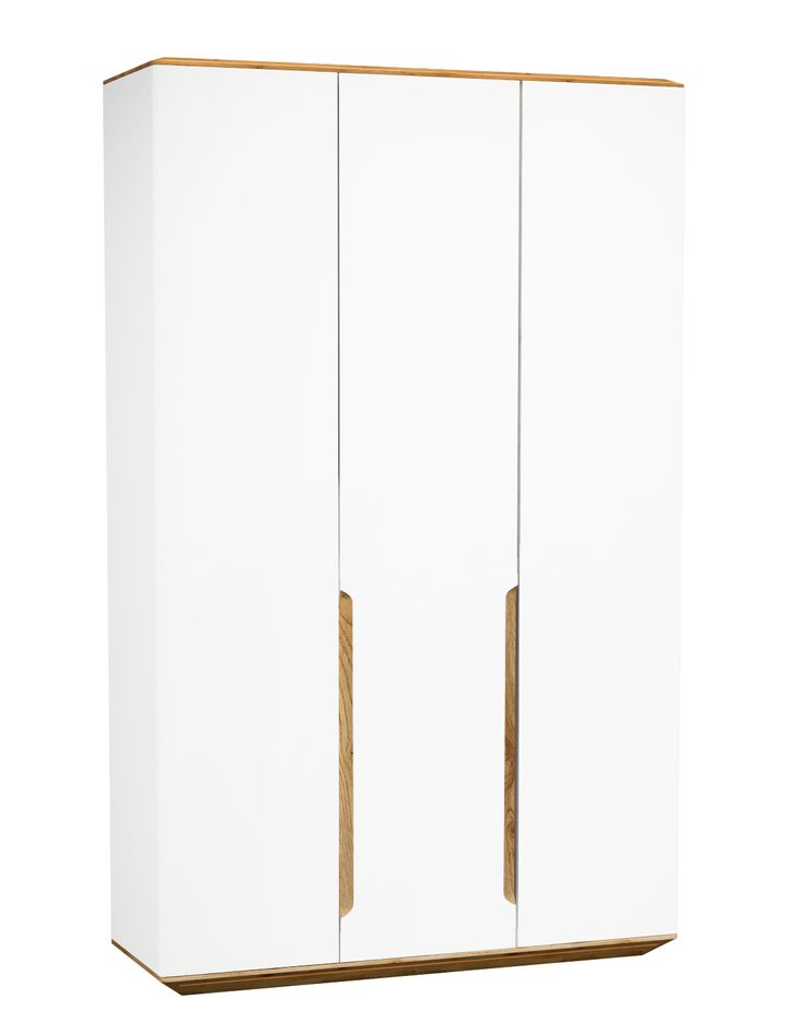 Cupboard from Zebra Home Concept collection. designed by Klose #woodencupboard #KloseFurniture #cosybedroom