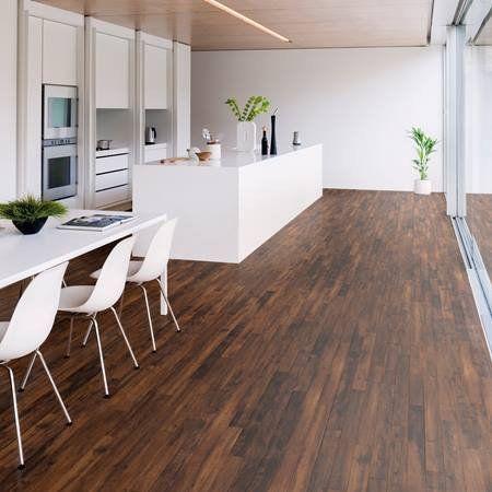wood look vinyl flooring planks reviews roll luxury home