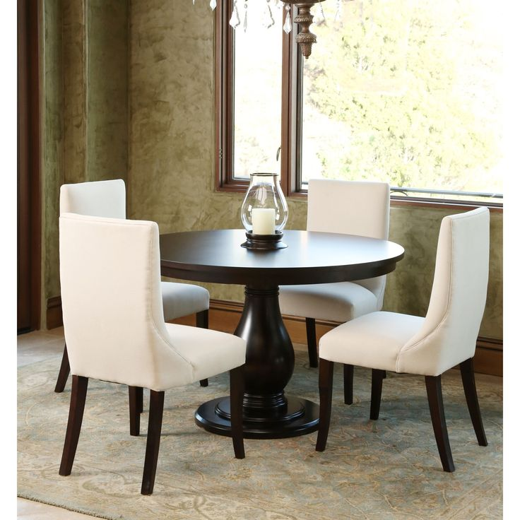 Rooms To Go Dining Sets: 39 Best Small Dining Room Sets Images On Pinterest