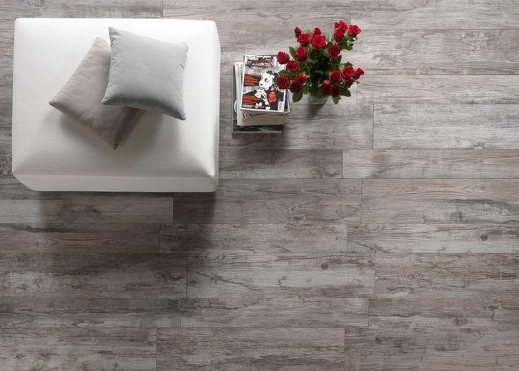 CISA CERAMICHE - Jurassic effetto marmo gres porcellanato