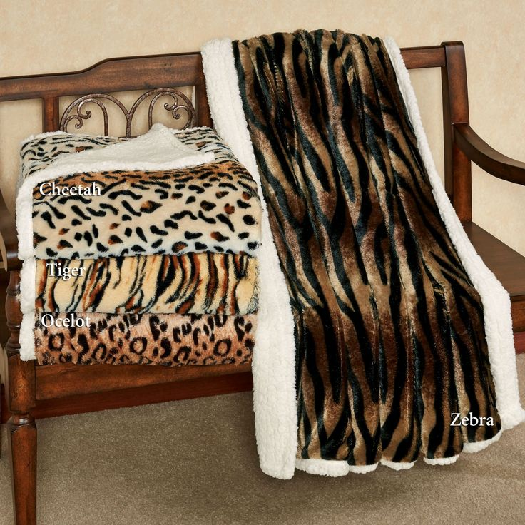 Best 25 Zebra Bedroom Designs Ideas On Pinterest: 17 Best Ideas About Zebra Bedroom Decorations On Pinterest