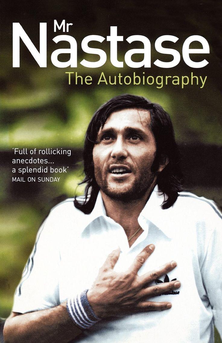 40 besten autobiography im never sure if they are im freien wimbledon sag das explosionen lesen vielen dank sport the 1970s the amazing fandeluxe PDF