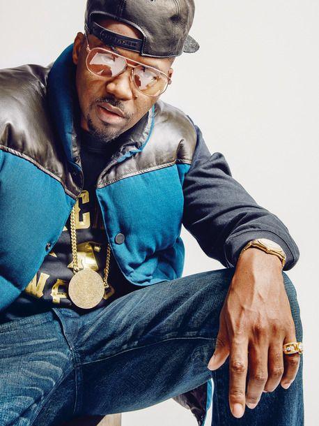 62 best Nasir Jones images on Pinterest | Hiphop, Music ...