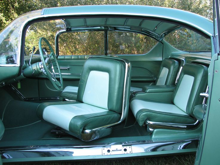 1000 images about classic car interior on pinterest classic mercedes cars and diy car. Black Bedroom Furniture Sets. Home Design Ideas