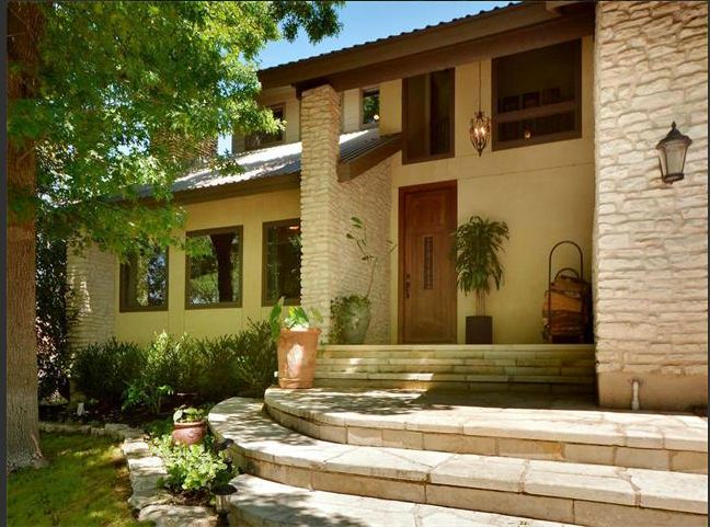 Luxury Listings in South Austin - James Thomas | South Austin Real Estate Agent