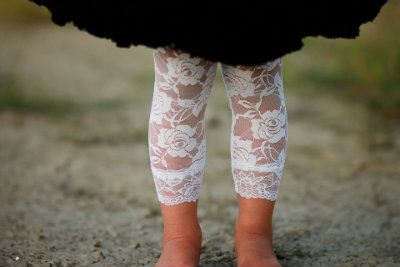 Lace Tights for little girls- MANY COLORS plus lots of other cute little girl clothes for cheap