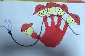handprint-fireman-craft-1