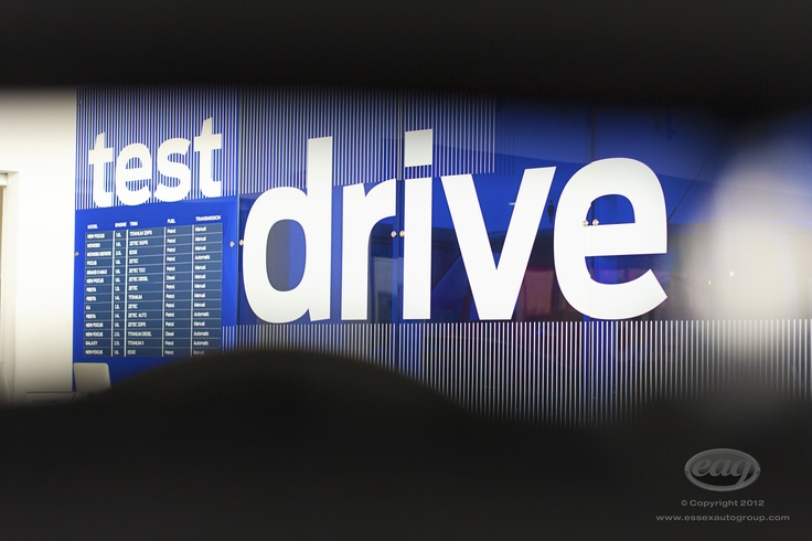 Fancy a test drive?  All of our vehicles are available for test drive at our Dunton showroom in Essex.