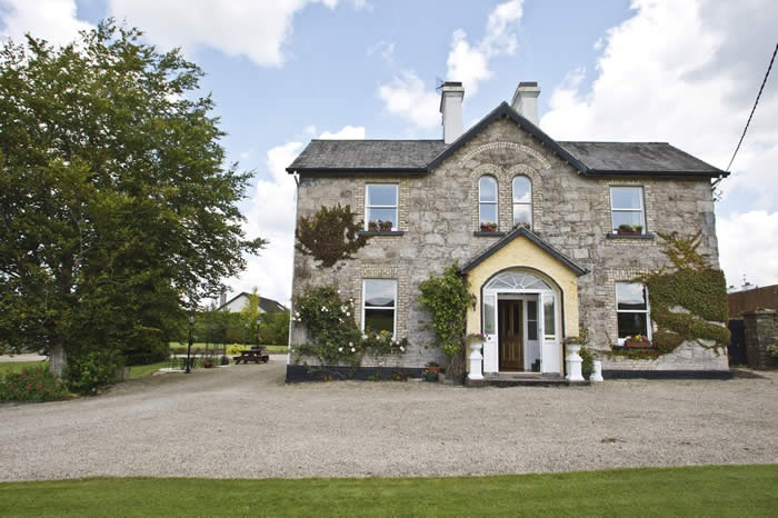 Luxury Homes For Sale Cork Ireland