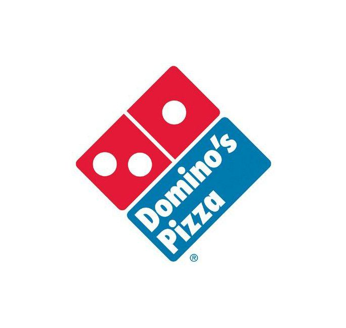25+ best Domino's pizza hours ideas on Pinterest | Soup calculator ...