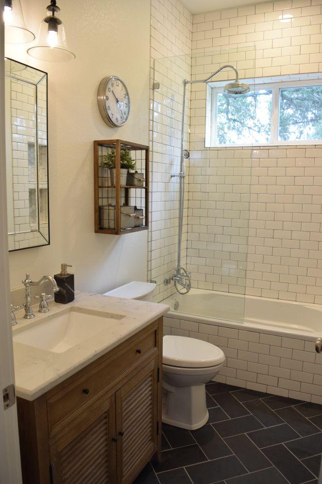 Best 25 Subway Tile Showers Ideas On Pinterest Shower