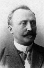 afbeelding van Vroom, Wilhelmus Hermannus