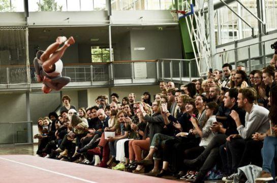 Fotograaff | Creatieve Productfotografie / modefotografie / portretfotografie Haarlem