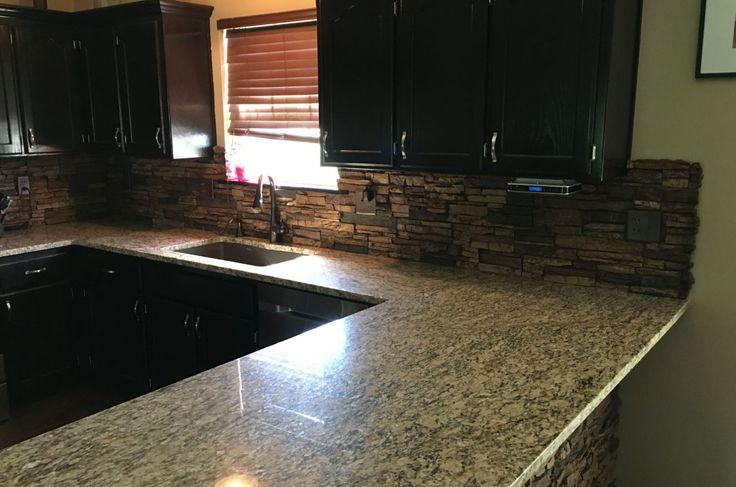 Carlon Pop Up Kitchen Counter Receptacle Small House Interior Design