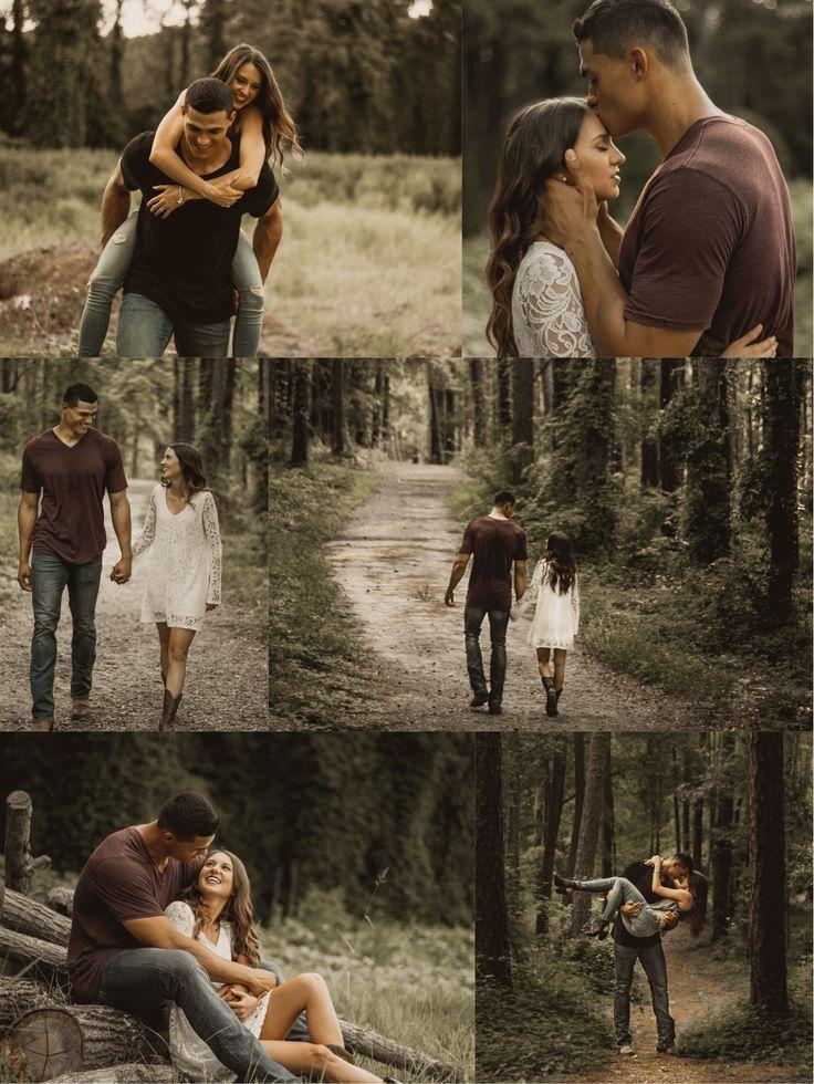Couples photoshoot. North Carolina Photography Fay…