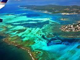 san andres - colombia a 700 km de la costa continental de colombia encontramos san andres y providencia el cual tiene el mar de siete colores y peces coloridos